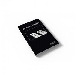 Confinement, le livre de...